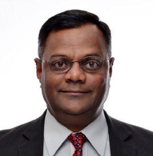 Shivakumar Mathapathi