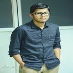 Subarno Banerjee