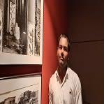 Madhav Shah