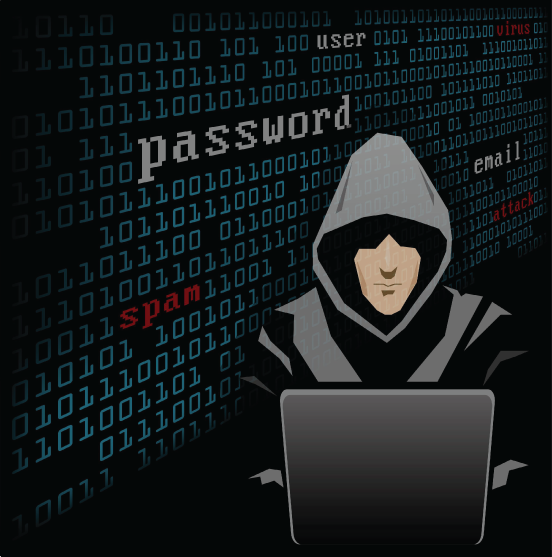 Linux Hacking (All Platforms)