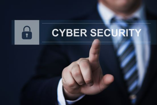 Internet and Cyber Security