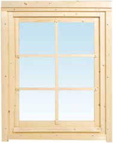 ventanilla única