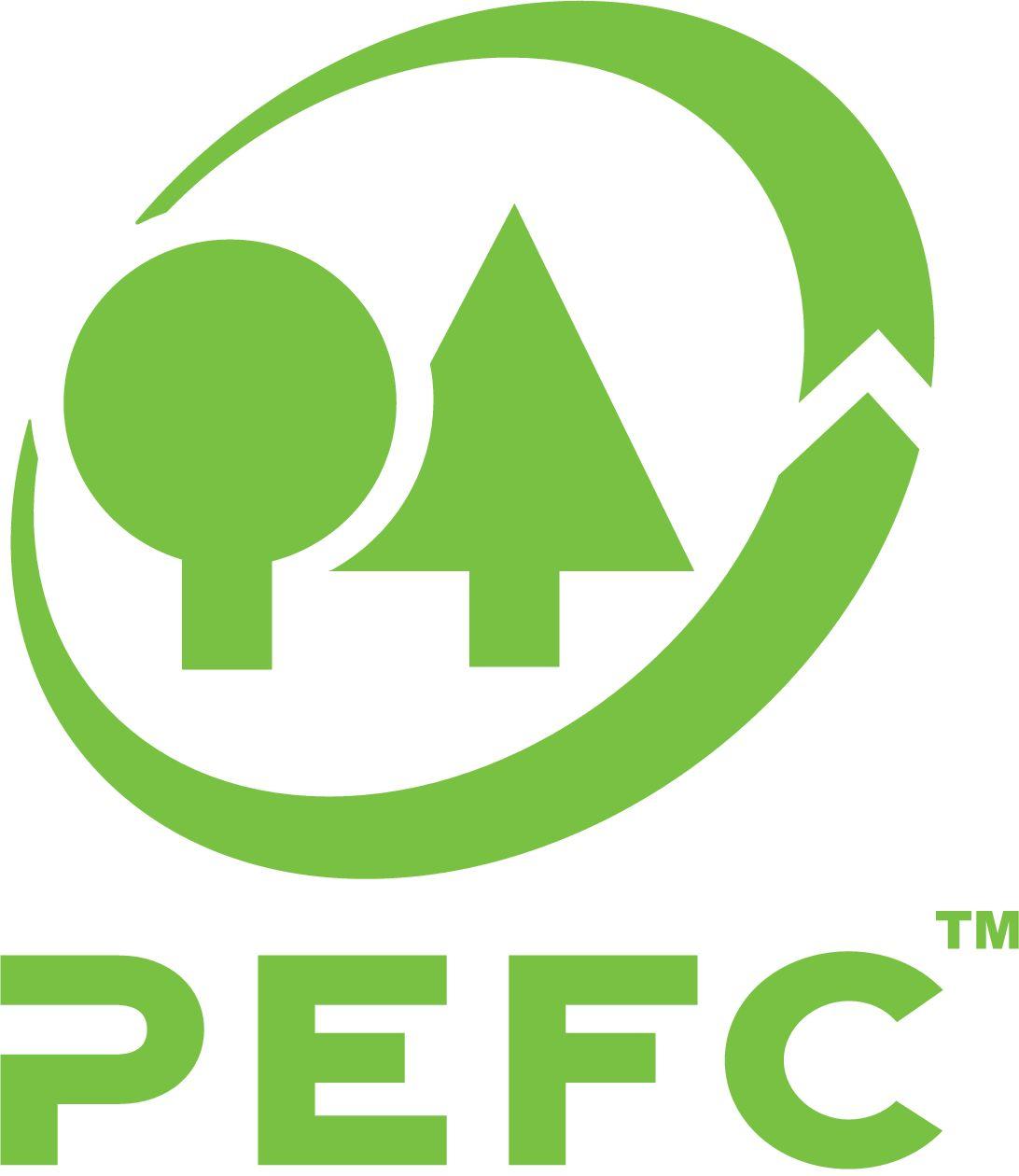 PFEC certificate