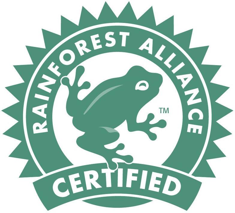 rain-forest-alliance-certificate