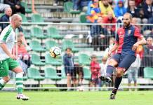 Biraschi Genoa @ OfficialFB