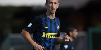 Perisic Inter @ Getty Images