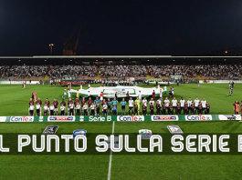 Il punto sulla Serie B