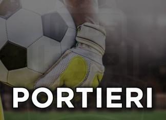 Consigli Fantacalcio 2017 Portieri