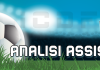 Analisi Assist fantacalcio @ ICDF