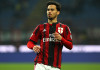 Suso Milan @ Getty Images