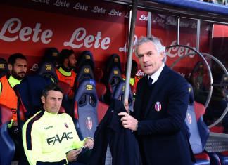Donadoni Bologna @ Getty Images