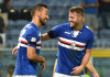 Quagliarella Sampdoria @ Getty Images