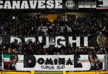 Tifosi Juventus @ Getty Images