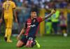 Lapadula Genoa @ Getty Images