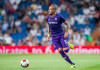 Biraghi Fiorentina @ Getty Images