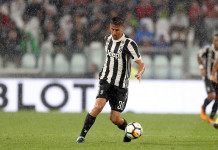 Bentacur Juventus @ Getty Images