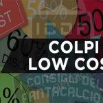 Acquisti Low Cost Gazzetta