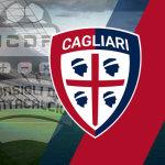 Guida asta fantacalcio 2017 Cagliari