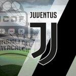 Guida asta fantacalcio 2017 Juventus