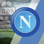 Guida asta fantacalcio 2017 Napoli