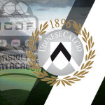 Guida asta fantacalcio 2017 Udinese