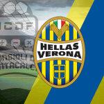 Guida asta fantacalcio 2017 Hellas Verona