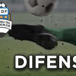 Consigli Asta Fantacalcio Difensori Goleador