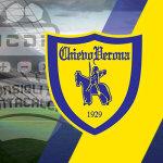 Guida asta fantacalcio 2017 Chievo Verona