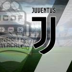 Guida asta fantacalcio 2018 Juventus