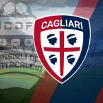 Guida asta fantacalcio 2018 Cagliari