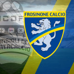 Guida asta fantacalcio 2018 Frosinone