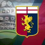 Guida asta fantacalcio 2018 Genoa