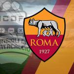Guida asta fantacalcio 2018 Roma