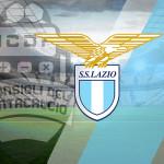 Guida asta fantacalcio 2018 Lazio