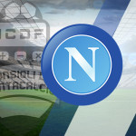Guida asta fantacalcio 2018 Napoli