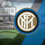 Guida asta fantacalcio 2018 Inter