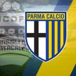 Guida asta fantacalcio 2018 Parma