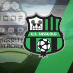 Guida asta fantacalcio 2018 Sassuolo