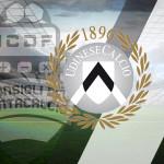 Guida asta fantacalcio 2018 Sampdoria