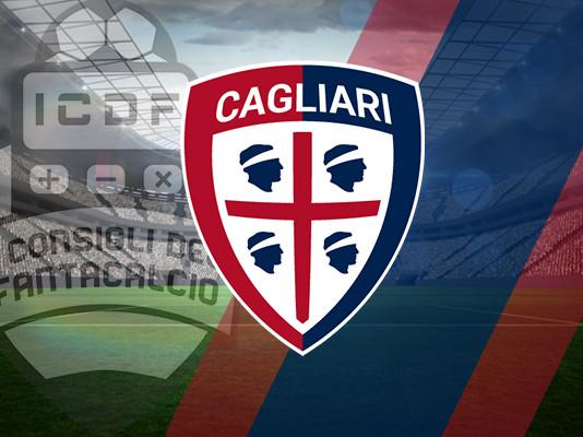 Guida asta fantacalcio Cagliari 2018