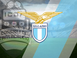 Guida asta fantacalcio Lazio 2019