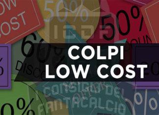 Colpi Low Cost Fantacalcio Gazzetta