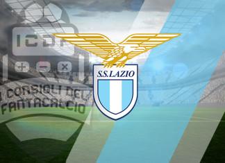 Guida asta fantacalcio Lazio 2018