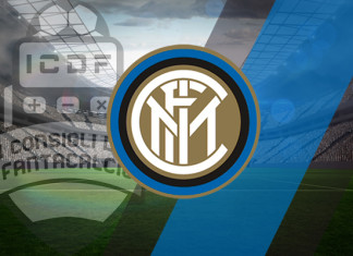 Guida asta fantacalcio Inter 2018