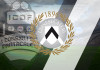 Guida asta fantacalcio 2019 Udinese