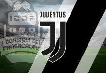 Guida asta fantacalcio 2019 Juventus