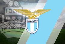 Guida asta fantacalcio 2017 Lazio