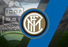 Guida asta fantacalcio 2019 Inter