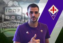 Eysseric Fiorentina Nuovi Arrivi Fantacalcio