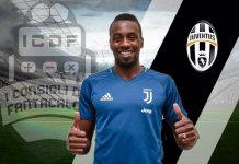 Matuidi Juventus Nuovi Arrivi Fantacalcio